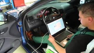 Пыльник шруса внутренний Форд Фокус замена